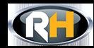 RH Ladder