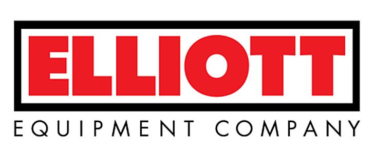 Elliot Equipment logo