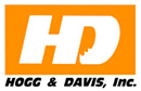 Hogg & Davis logo