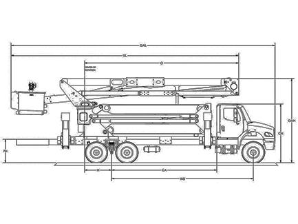 TL transmission series